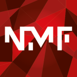 NMF-Brand-Identity-Twitter-Profile-Pic-400